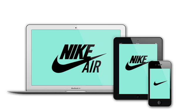 responsive logos im Pagemachine Blog