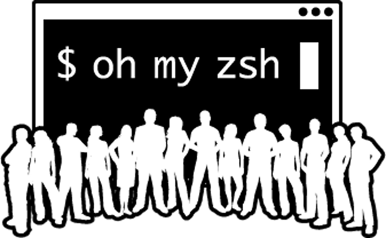 Oh my zhs github im Pagemachine Blog